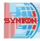 Synton
